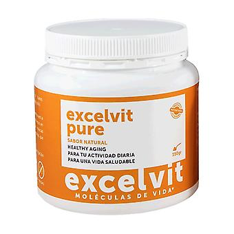 Excelvit Pure (Natural Flavor) 150 g