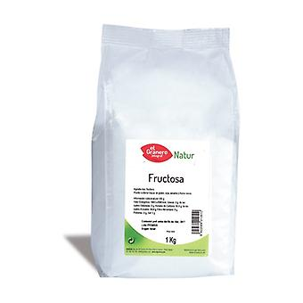 Fructose 1 kg of powder