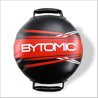 Bytomic axis punch cushion