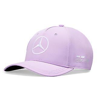 Lewis Hamilton 'Special Edition' Spanish Grand Prix Cap Barcelona | Adult | 2020