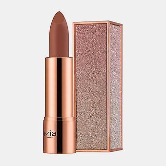 Nude Dark Matte lipstick