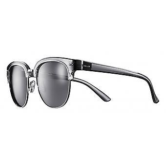 Sunglasses Unisex Cat.3 Grey/Smoke (JSL1869)
