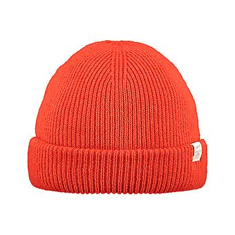 Barts Kinyeti Beanie in Orange