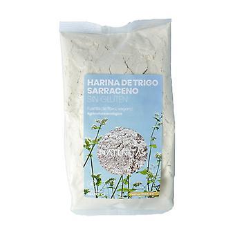 Organic Buckwheat Flour Gluten Free 500 g