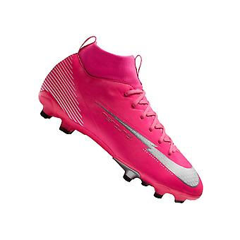 Nike JR Superfly 7 Academy KM MG DB5609611 football all year kids shoes