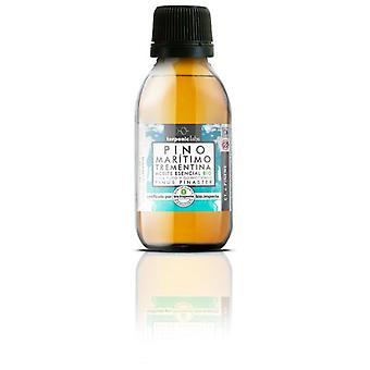 Terpenic Labs Maritime Pine Essential Oil
