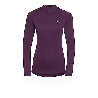 Odlo Active Thermic Baselayer Women's Top - AW20