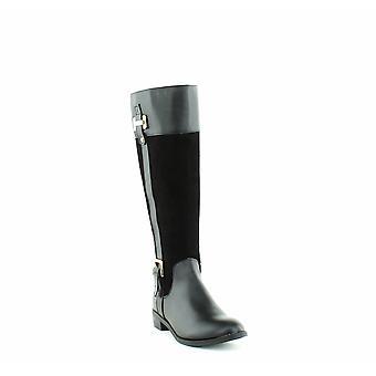 Karen Scott   Deliee Tall Boots