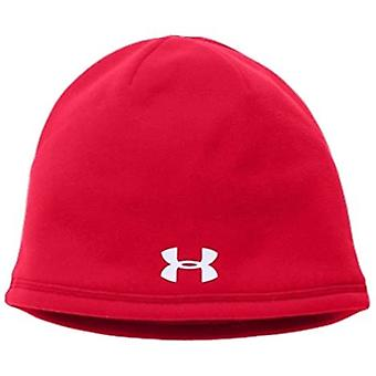 Under Armour Youth Element Beanie