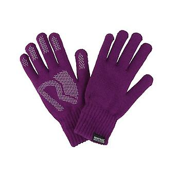 Regatta Womens/Ladies Balix Gloves