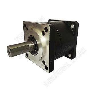 Nema32 Planetary Gearbox, Reductor Shaft, Carbon Steel Gear Pentru Servo Stepper