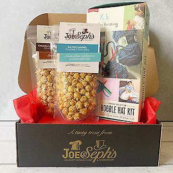 Crafty Night In Gift Box