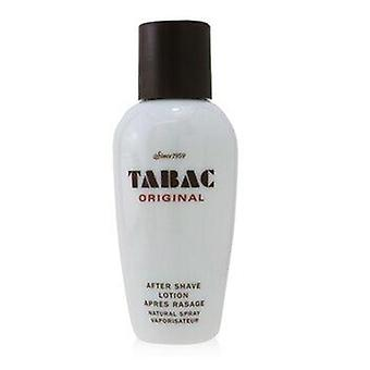 Tabac Original After Shave Lotion 100ml or 3.4oz