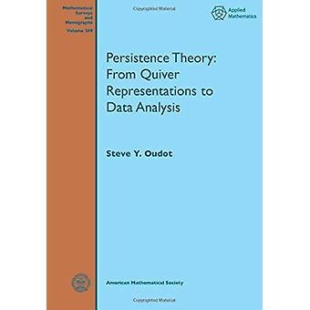 نظرية الثبات من قبل Oudot & ستيف Y.
