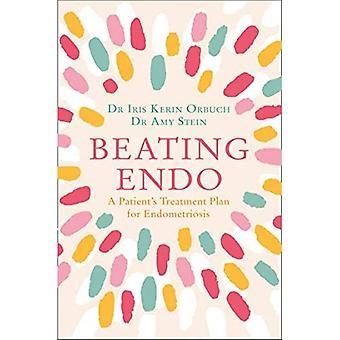 Beating Endo: Ein Patient's Behandlungsplan für Endometriose