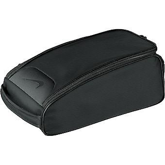 Nike Departure III Shoe Tote Bag