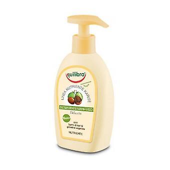 Shea Hand Cleanser 300 ml