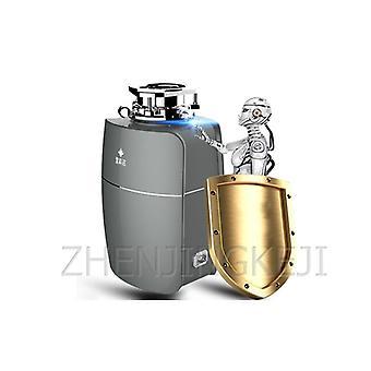 Home Garbage Compressor Kitchen Waste Rubbish Crusher Garbage Processor