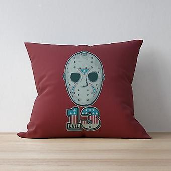 Jason pillow/cushion