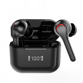 Inhi A6 Bluetooth headset