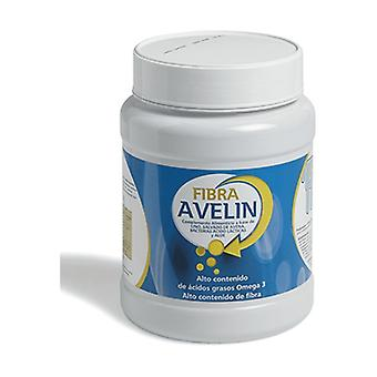 Avelin Fiber Powder 500 g