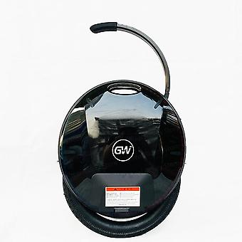 Electric Unicycle 100v Max Speed 60km/h Life 120-160km Monowheel Scooter