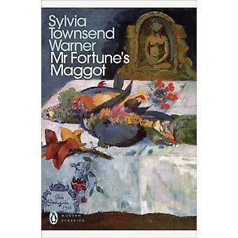 Mr Fortunes Maggot door Sylvia Townsend Warner