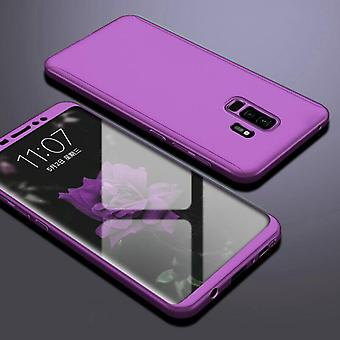 Protection Case For Huawei