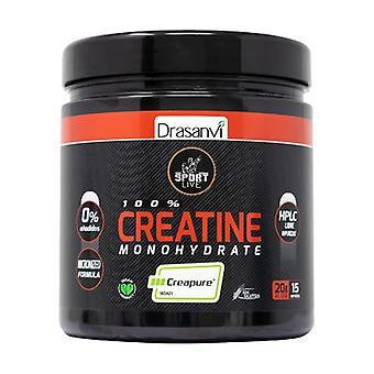 Creatine Creapure Sport Live 300 g