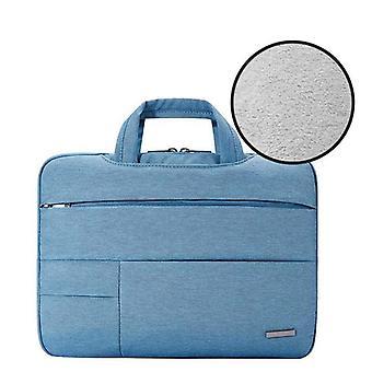 Laptop Bag Sleeve