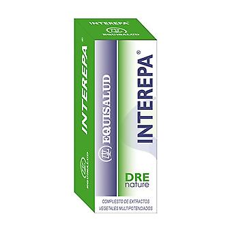 Drenature Interepa Droppar 30 ml