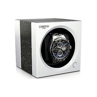 Chronovision Watch Winden One Bluetooth 70050/101.20.12