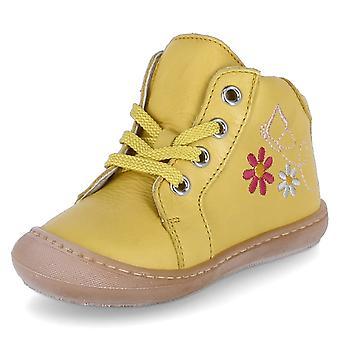 Däumling 070531S79 universal  infants shoes