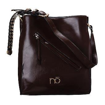 nobo ROVICKY102930 rovicky102930 alltagige Damen Handtaschen