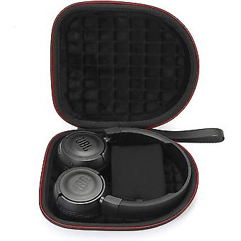 FengChun Hard Case für JBL T450BT / JBL T500BT über dem Ohr drahtlose Bluetooth-Kopfhörer,