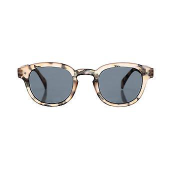 Izipizi #C Óculos de Sol LetmeSee