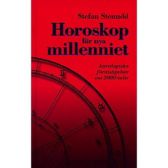 Horoscope for the new millennium 9789178940226