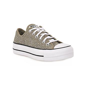 Alle Star heben Ox Field Sneakers Mode
