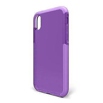 Bodyguardz Acepro Iphone 12 Or 12 Pro Case Purple
