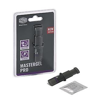 Cooler Master MasterGel Pro 2.6g Thermal Compound Syringe