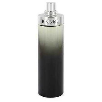 Just Me Paris Hilton By Paris Hilton Eau De Toilette Spray (tester) 3.4 Oz (men)