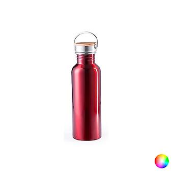 Flaska rostfritt stål (800 Ml) 146162