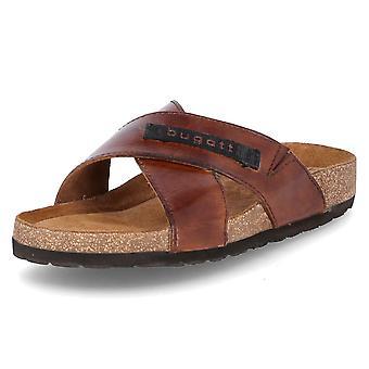 Bugatti Bobbi 321A688021006300 universal summer men shoes