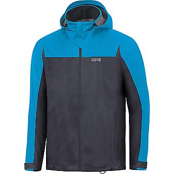 GORE WEAR  R3 Active Hooded Jacket