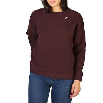 K-Way - Sweaters Women K007HU0