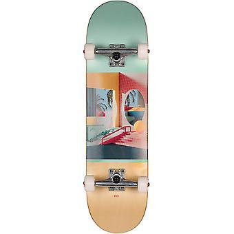 """Globe g2 tarka 8.375"""" skateboard"""