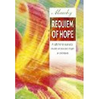 Rekviem av hopp