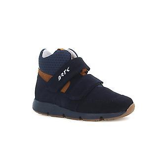 Bartek T67018SZ9J9   kids shoes