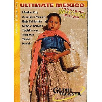 Mexico-Ultimate [DVD] USA import