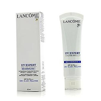 Lancome Uv Expert Youth Shield Bb Complete 1 Spf50 - Unify - 50ml/1.7oz